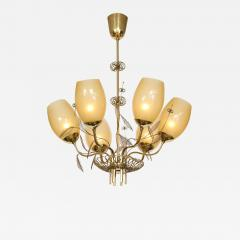 Paavo Tynell Chandelier - 1997478