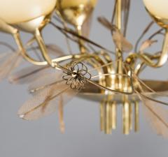 Paavo Tynell Chandeliers by Paavo Tynell - 2082773