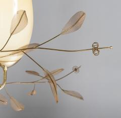 Paavo Tynell Chandeliers by Paavo Tynell - 2082774