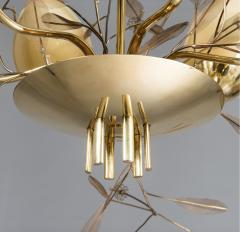 Paavo Tynell Chandeliers by Paavo Tynell - 2082775