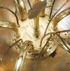 Paavo Tynell Chandeliers by Paavo Tynell - 2082776