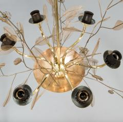 Paavo Tynell Chandeliers by Paavo Tynell - 2082778