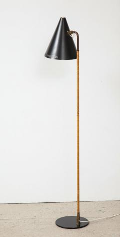 Paavo Tynell Paavo Tynell Floor Light - 1786554