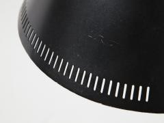 Paavo Tynell Paavo Tynell Floor Light - 1786557
