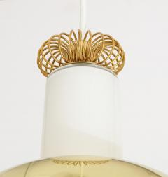 Paavo Tynell Pair of K 20 Pendants by Paavo Tynell for Idman - 1888539