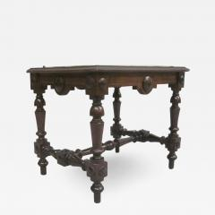 Pair Italian 19th Century Hand Carved Modern Neoclassical Wood Benches or Stools - 1791333