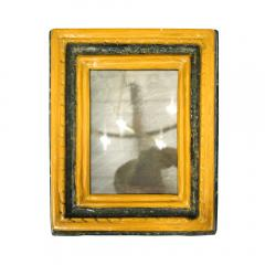 Pair of 18th Century Mirror Frames - 1069801