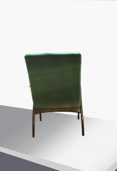 Pair of Armchairs - 894639