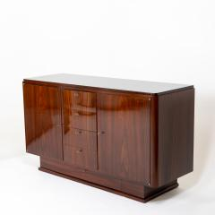 Pair of Art Deco Cabinets - 2060792