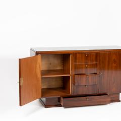 Pair of Art Deco Cabinets - 2060793