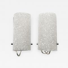 Pair of Beaded Sconces - 808779