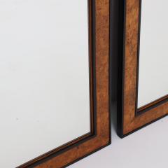 Pair of Biedermeier Mirrors - 2006231