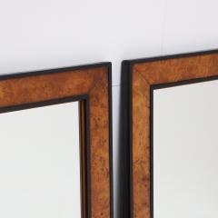Pair of Biedermeier Mirrors - 2006232