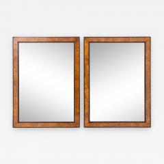 Pair of Biedermeier Mirrors - 2010103
