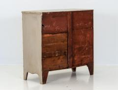 Pair of Chinoiserie Chests of Drawers - 1674938