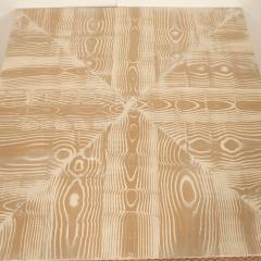 Pair of Faux Bois Side Tables - 1099936