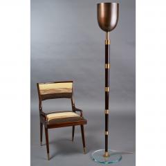Pair of Floor Lamps - 625867