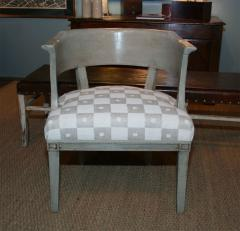 Pair of French Armchairs - 1099941