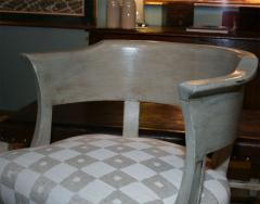 Pair of French Armchairs - 1099942