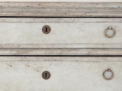 Pair of Gustavian Style Chests of Drawers - 1673081