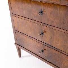 Pair of Italian Bedside Commodes - 2070198