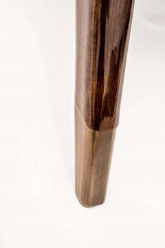 Pair of Italian Design Monique Armchair Midcentury Style - 1445717