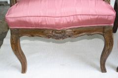 Pair of Italian Poltrone Piedmontese Armchairs - 1837542