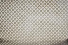 Pair of J Robert Scott Deco Lounge Chairs - 1239023