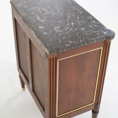 Pair of Mid 19th Century Bedside Commodes - 2061593