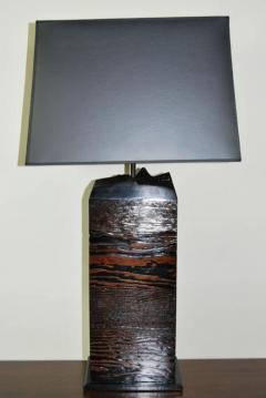 Pair of Neuland Designs Table Lamps - 1679646