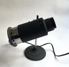 Pair of Small Projector Lamps - 2091178