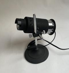 Pair of Small Projector Lamps - 2091179