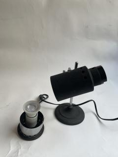 Pair of Small Projector Lamps - 2091182