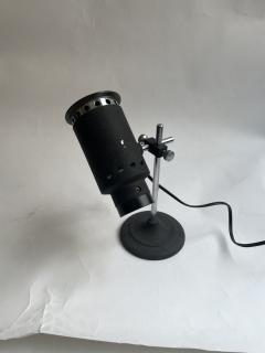 Pair of Small Projector Lamps - 2091183