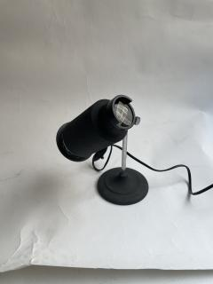 Pair of Small Projector Lamps - 2091184