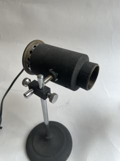 Pair of Small Projector Lamps - 2091187