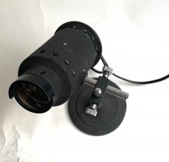Pair of Small Projector Lamps - 2091188