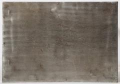 Pair of Steel Tables - 2011490