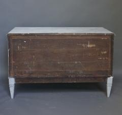 Pair of Swedish Neoclassical Chests of Drawers - 511503