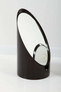 Pair of Vanity Mirrors by Roger Lecal for Chabrieres Co  - 774685