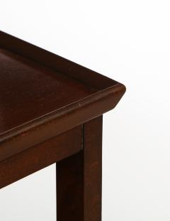 Pair of Wormley End Tables - 1459669