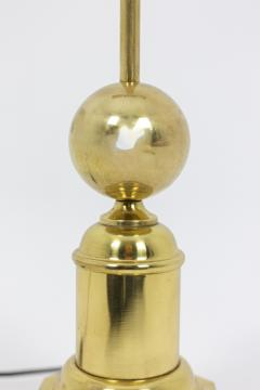 Pair of lamp 1970s - 2125259