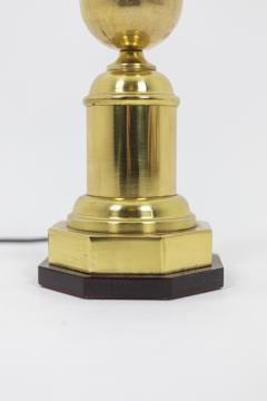 Pair of lamp 1970s - 2125261