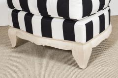 Pair of petite slipper chairs - 1165216