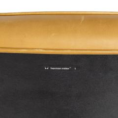 Pair of swivel Time Life Chairs designed for Herman Miller 1960 - 2120022
