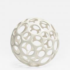 Pamela Sunday Cellular Sphere by Pamela Sunday - 268652