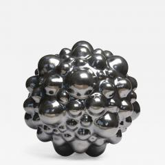 Pamela Sunday Large ATOM Sculpture by Pamela Sunday - 255315