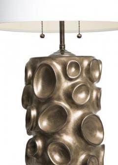 Pamela Sunday The Oculus Table Lamp by Pamela Sunday - 268203