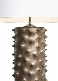 Pamela Sunday The Spina Table Lamp by Pamela Sunday - 255034