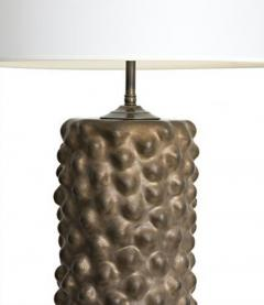 Pamela Sunday The Tessaras Table Lamp by Pamela Sunday - 255024